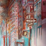 5th avenue_Stefanie Leontiadis